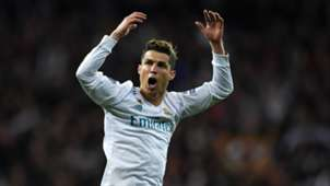 Cristiano-Ronaldo-Torschützenkönig