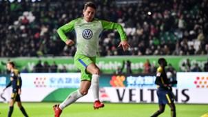 Wolfsburg Leipzig Verhaegh 12122017