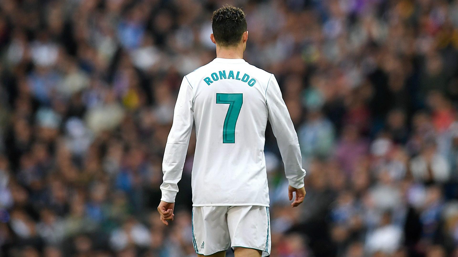 Prensa internacional debate el pase de Real Madrid — Champions