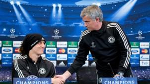 2017-11-17 13-14 Chelsea David Luiz Mourinho