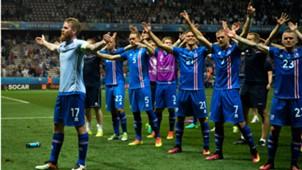 Iceland England 28062016