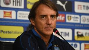 2018-11-13-italy-roberto-mancini