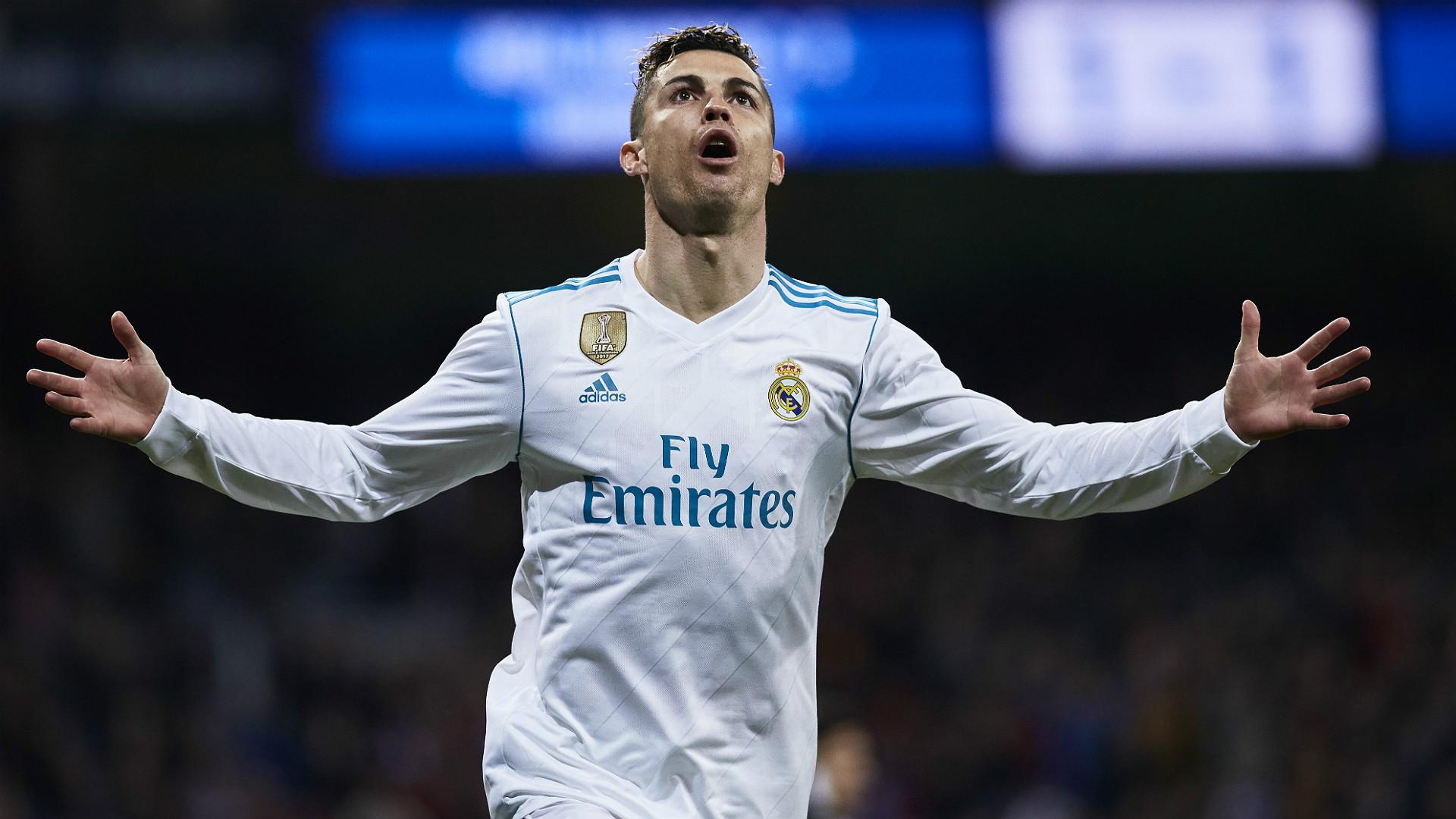 Cristiano Ronaldo le deja un recado a la prensa en sus redes