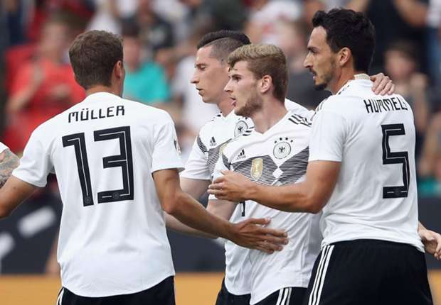 sweden germany betting preview goal
