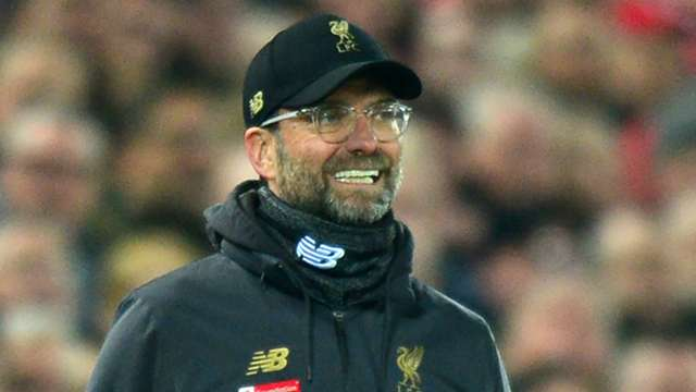 663dc7f8e4851 What is Jurgen Klopp's net worth and how much does the Liverpool manager  earn?