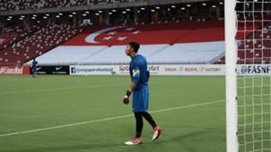 Awan Setho Raharjo - Timnas Indonesia U-23