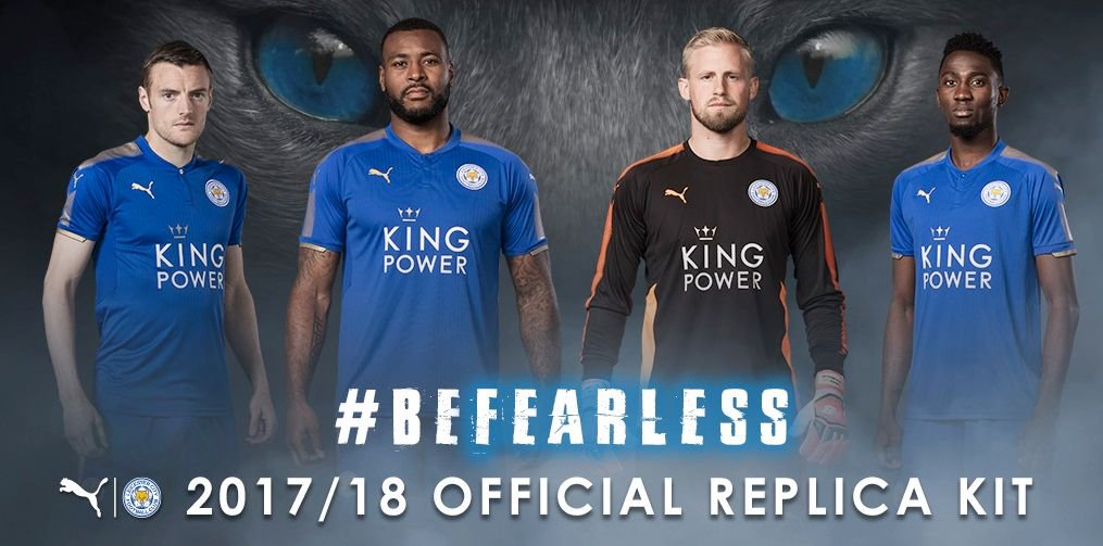 leicester-city-17-18-home-kit (2).jpg