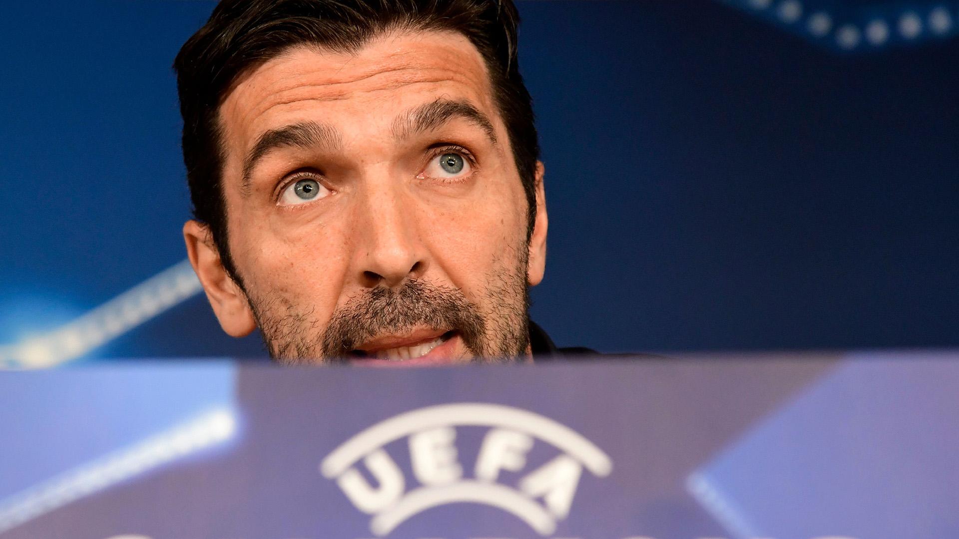 Uefa, carezza al Real: Ramos perdonato
