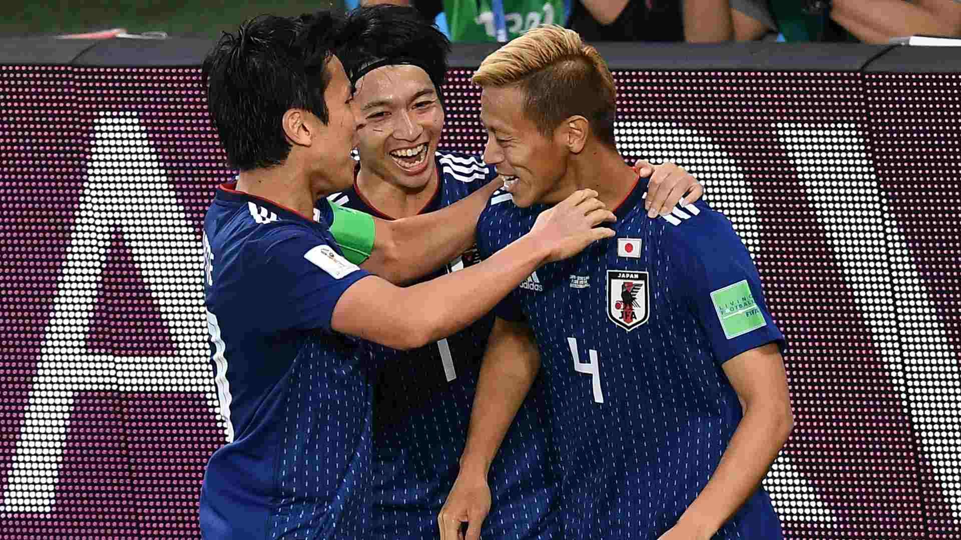2018-06-25-japan-keisuke-honda-hasebe-shibasaki