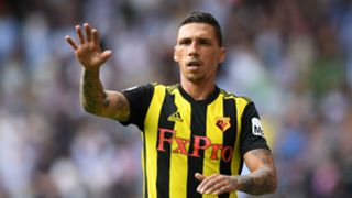 HD Holebas