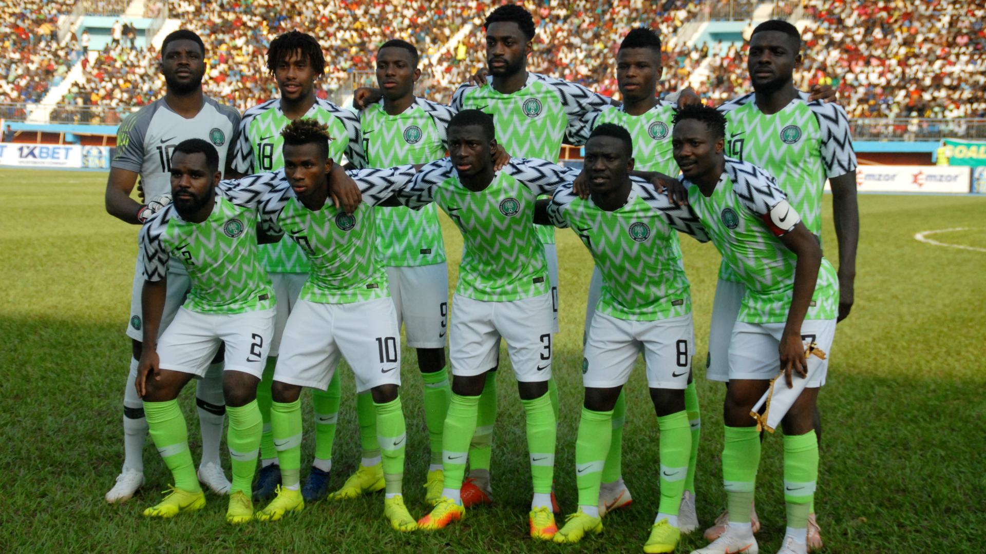 https://www goal com/en-ph/news/arsenal-midfielder-alex-iwobi