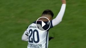 VIDEO PLAY ORTIGOZA San Lorenzo Banfield Torneo Primera Division 20062017