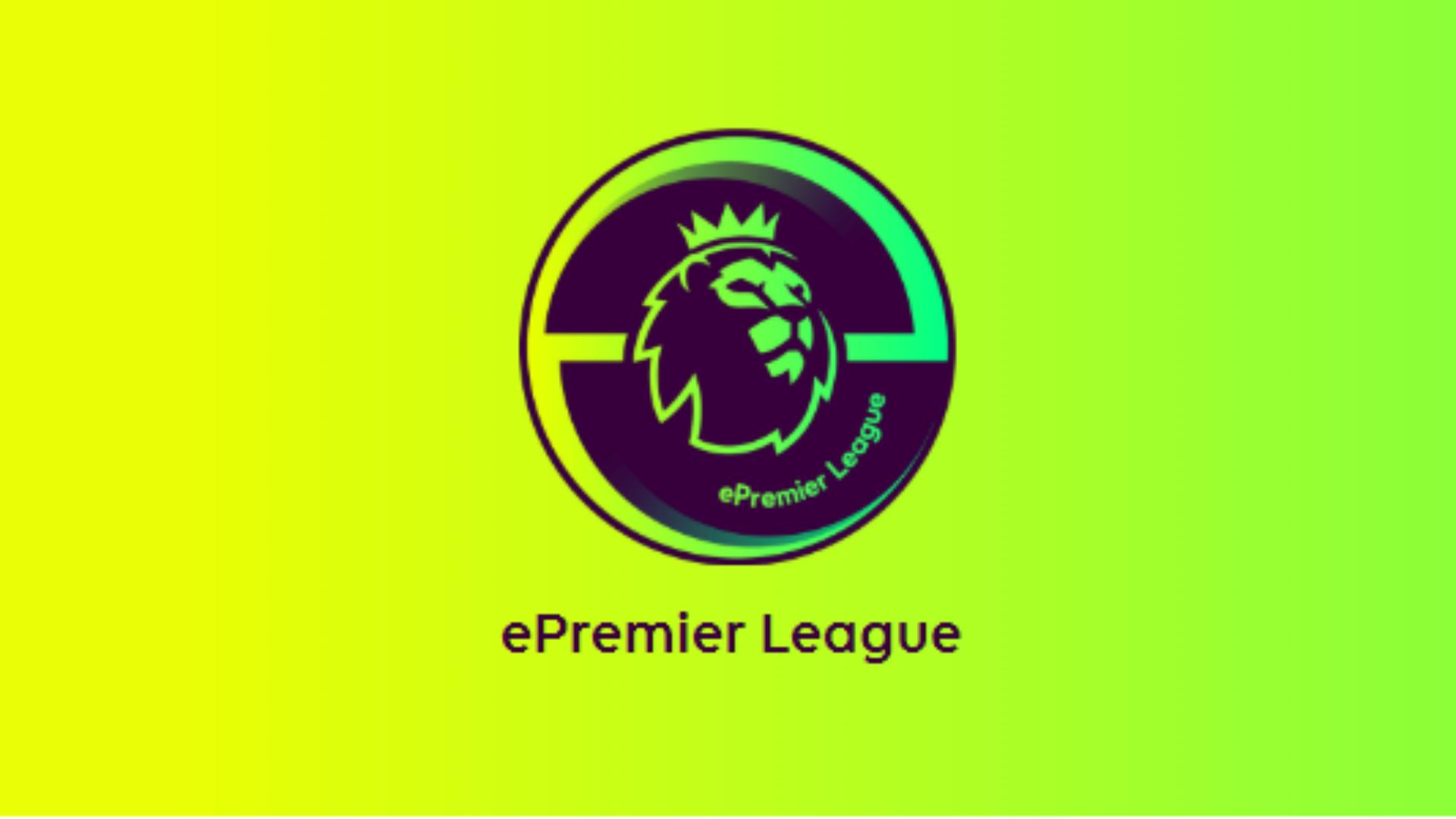 FIFA 19 news: EA Sports announce ePremier League tournament