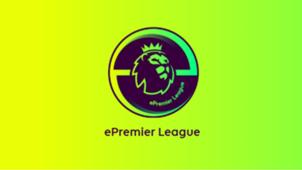 FIFA 19 ePremier League