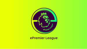 FIFA 19 ePremier League