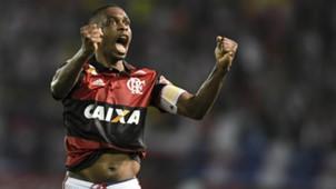 Juan Flamengo 08092018