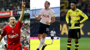 Collage Aubameyang Owen Kane 26022018