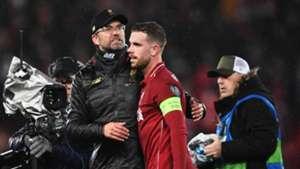 2019-02-20 Henderson Liverpool