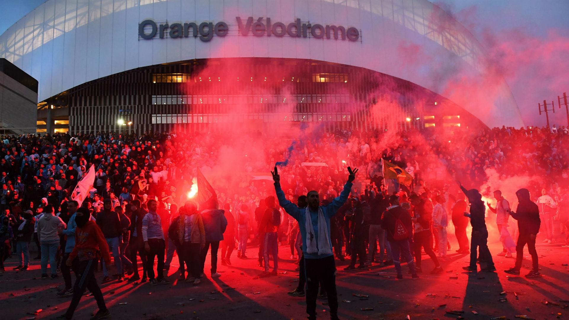 Om Fans Marseille Lyon Ligue 1 18032018.jpg