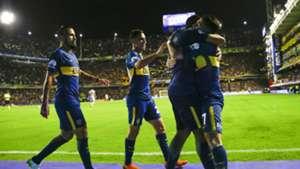 Boca Union Superliga 06052018