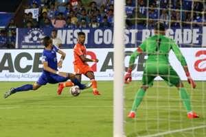 Mandar FC Goa