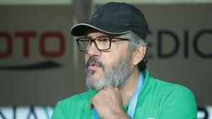 Mustafa Resit Akcay Konyaspor