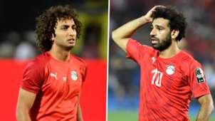 Warda Salah Egypt