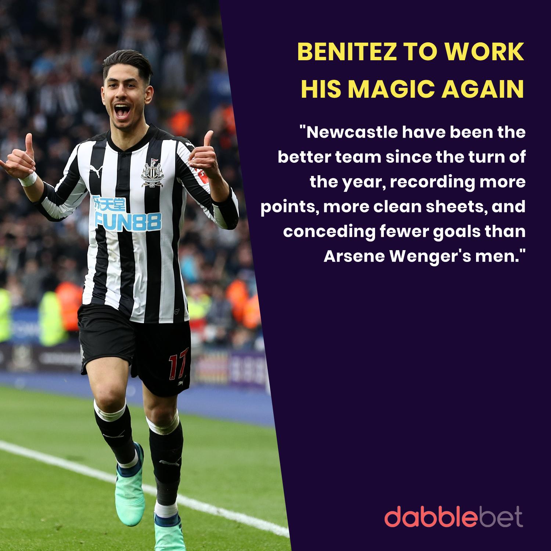 Newcastle United boss Rafael Benitez downplays Jamaal Lascelles exit talk