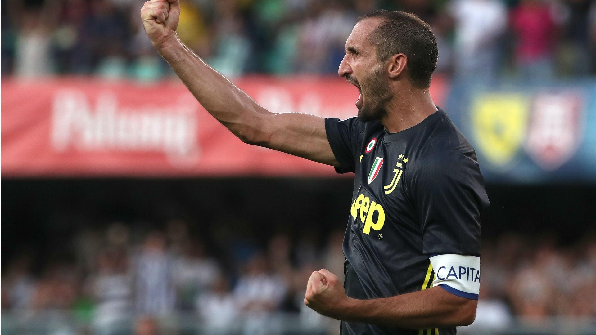 Champions, espulso Cr7 al 29': il portoghese esce in lacrime dal campo