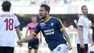 Caracciolo Verona Milan