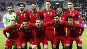 2018-05-15-portugal national football team players