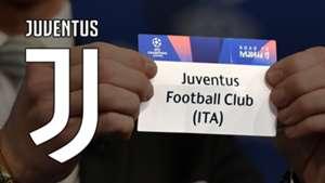 Sorteggi quarti Champions League Juventus 2019