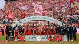2017-05-24-bundesliga-bayern