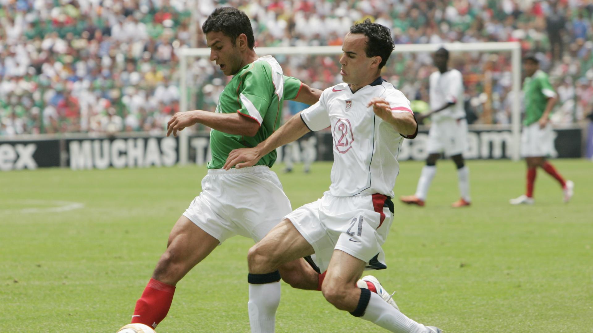 Mateus Uribe sigue imparable, firmó otro doblete en triunfo de América [VIDEOS]