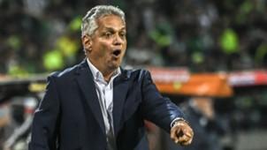 Reinaldo Rueda Atletico Nacional Chapecoense Recopa 10052017