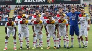 Benevento, Serie A, 24092017