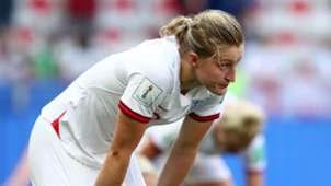 Ellen White England Sweden