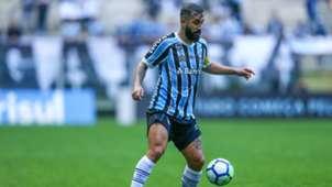 Douglas - Grêmio - 15/09/2018