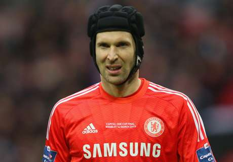 Chelsea to offer Cech a chance to return