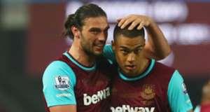 Carroll & Reid