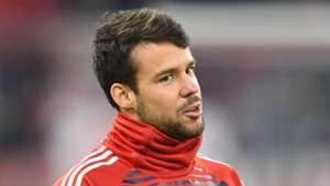 Juan-bernat-Bayern-Munich