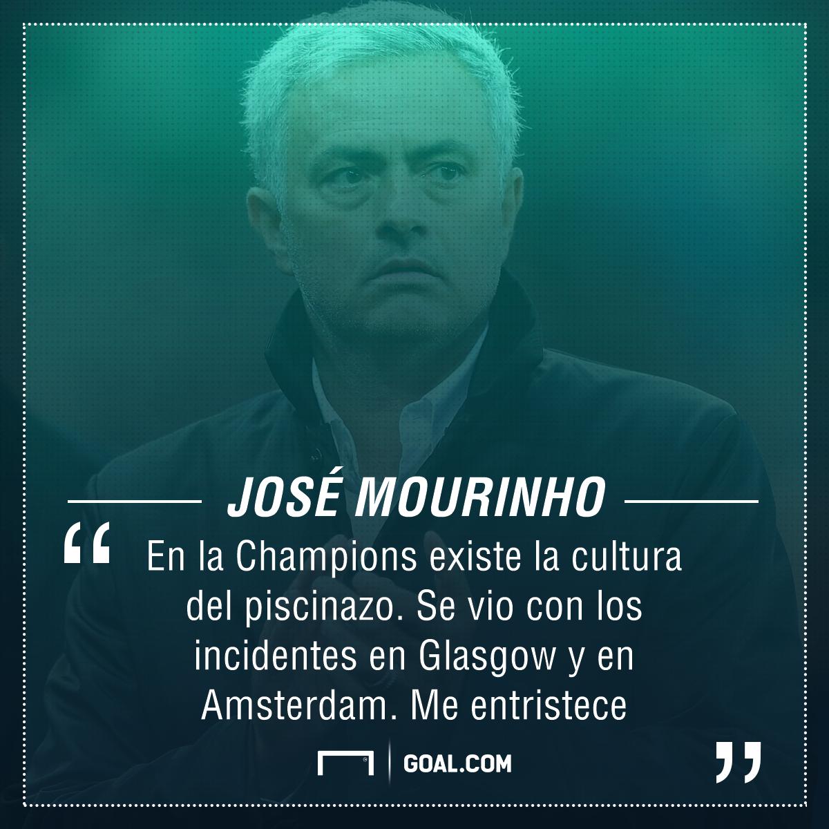 mourinho gfx