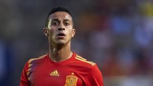 Thiago-Spain-WC-2018