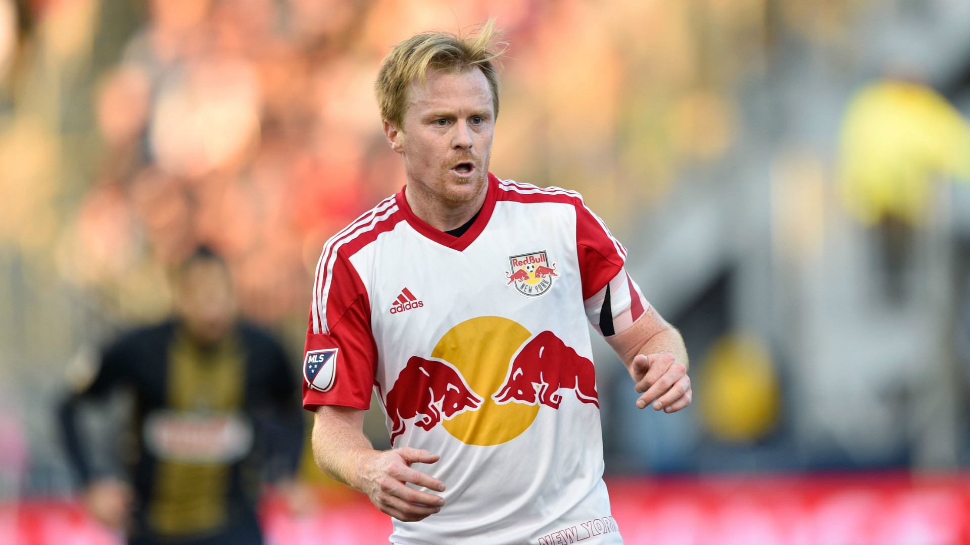Dax McCarty 1 10232016