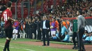 Mircea Lucescu Turkey Albania 11132017