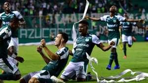 Deportivo Cali Liga Águila 2019