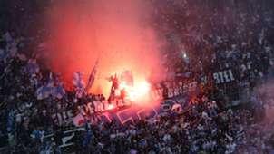 Olympique Marseille PSG Ligue 1 22102017