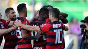 Chapecoense Flamengo Brasileirao Serie A 13052018