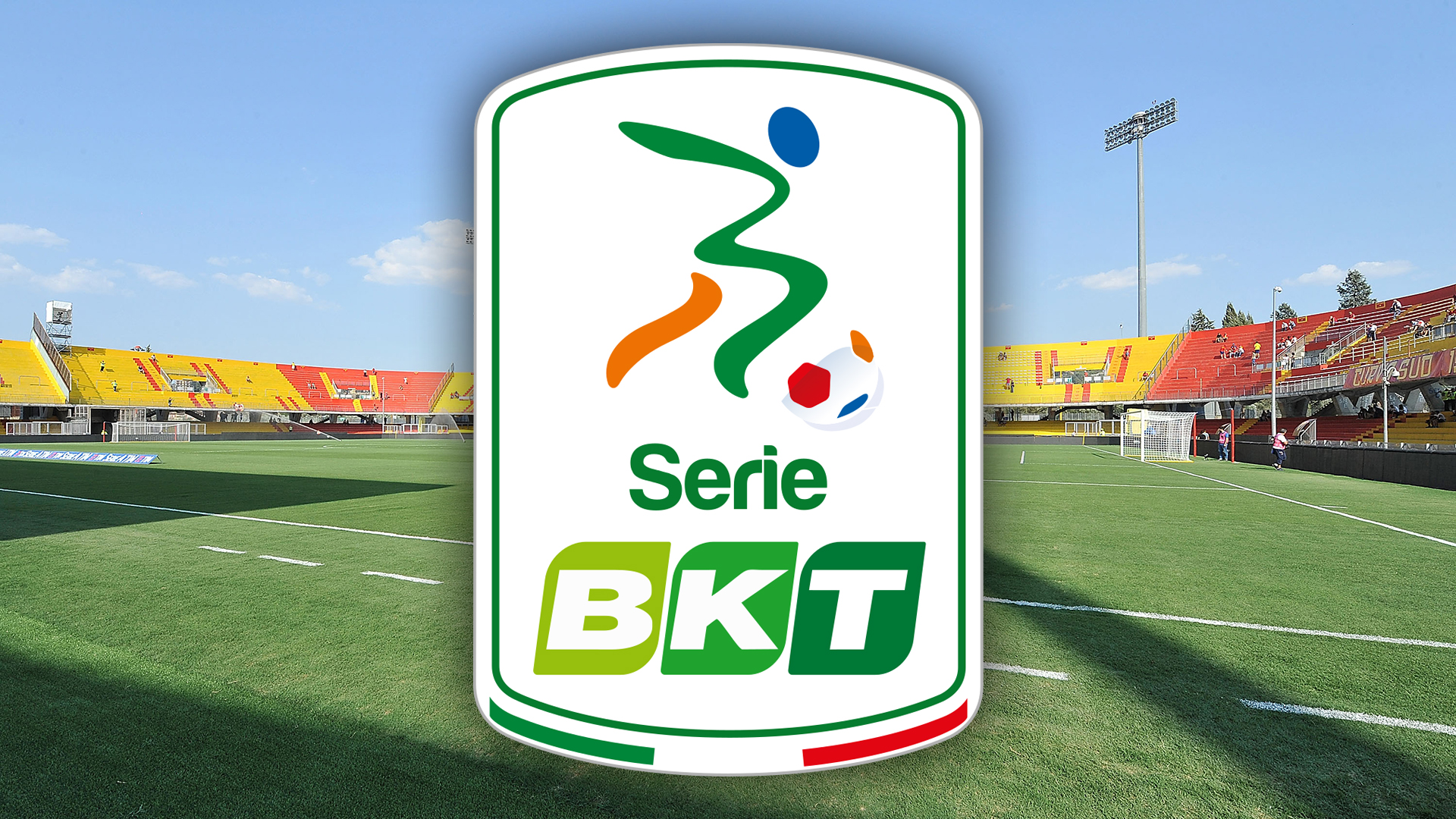 Calendario Play Off Serie B.Playoff Serie B 2019 Tabellone Calendario Date Orari