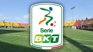 Serie A Risultati E Calendario.Playoff Serie B 2019 Tabellone Calendario Date Orari